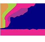 Marmm logo