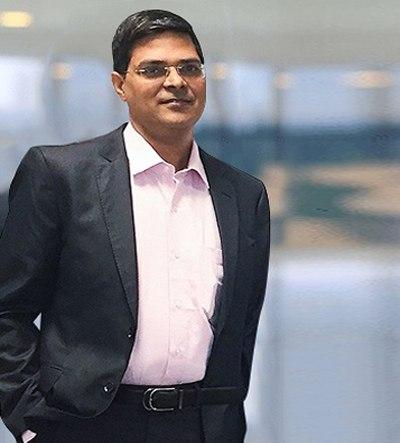 Dr Mithlesh Mishra